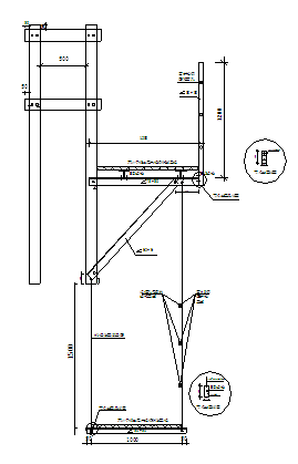 水利水电工程施工中滑模技术论文
